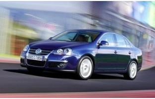 Alfombrillas Volkswagen Jetta (2005 - 2011) Económicas