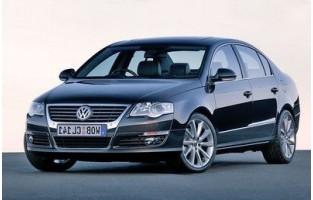 Alfombrillas Volkswagen Passat B6 (2005 - 2010) Económicas