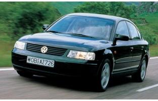 Alfombrillas Volkswagen Passat B5 (1996 - 2001) Económicas