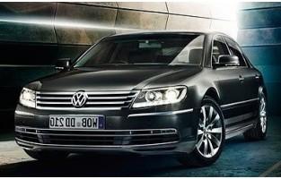 Alfombrillas bandera Alemania Volkswagen Phaeton (2010 - 2016)