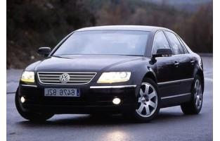 Alfombrillas Volkswagen Phaeton (2002 - 2010) Económicas