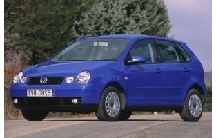 Alfombrillas Volkswagen Polo 9N (2001 - 2005) Económicas