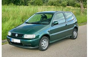 Protector maletero reversible para Volkswagen Polo 6N (1994 - 1999)