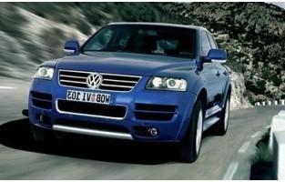 Protector maletero reversible para Volkswagen Touareg (2003 - 2010)