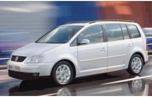 Protector maletero reversible para Volkswagen Touran (2003 - 2006)