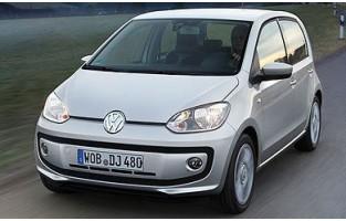Protector maletero reversible para Volkswagen Up (2011 - 2016)