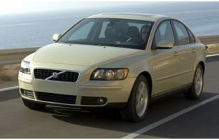 Alfombrillas Volvo S40 (2004-2012) Económicas