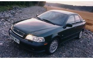 Alfombrillas Volvo S40 (1996 - 2004) Excellence