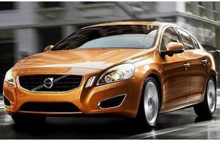 Alfombrillas Volvo S60 (2010 - 2019) Económicas