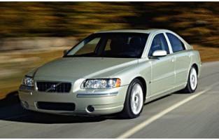 Alfombrillas Volvo S60 (2000 - 2009) Económicas