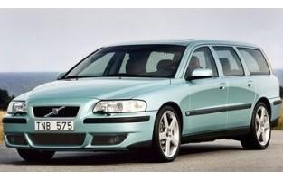 Alfombrillas Volvo V70 (2000 - 2007) Económicas