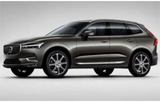 Alfombrillas Volvo XC60 (2017 - actualidad) Económicas