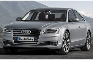 Audi A8 D4/4H