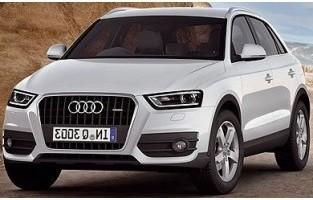 Audi Q3 Primera generación