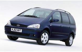 Cadenas para Ford Galaxy 1 (1995-2006)