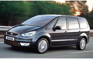 Cadenas para Ford Galaxy 2 (2006 - 2015)