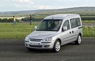 Opel Combo C (5 plazas)