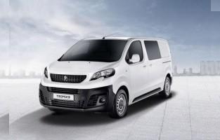Peugeot Expert 3 (2016-actualidad)