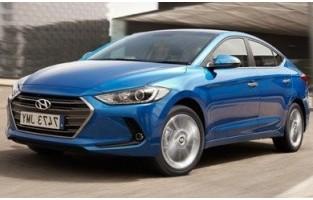 Cadenas para Hyundai Elantra 6 (2016-actualidad)