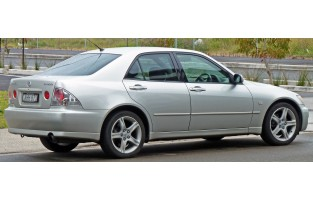 Lexus IS 1998-2005
