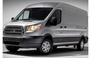 Cadenas para Ford Transit (2014-actualidad)