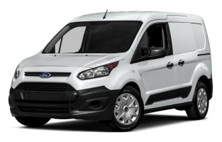 Protector maletero reversible para Ford Transit Connect (2013-2018)