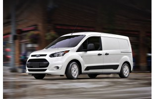 Ford Transit Connect 2019-actualidad
