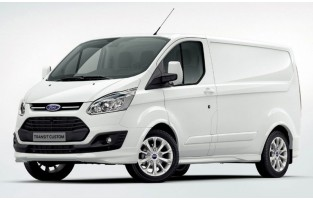 Ford Transit Custom 2012-2017