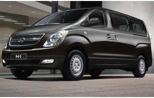Cadenas para Hyundai H-1 Travel (2008 - 2017)