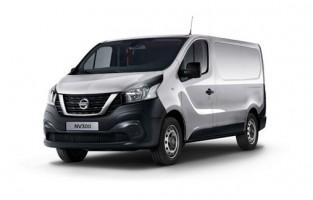 Cadenas para Nissan NV300