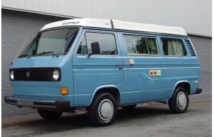 Cadenas para Volkswagen T3