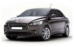 Peugeot 301, 2017-actualidad