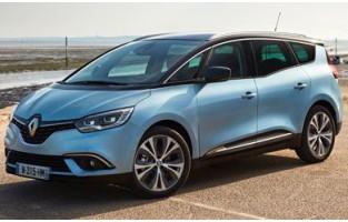 Renault Grand Scenic 2016-actualidad