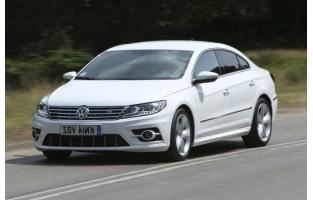 Volkswagen Passat CC Restyling 2012-actualidad