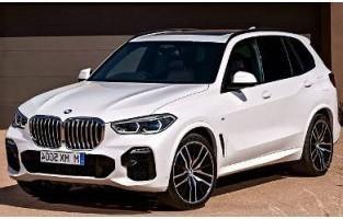 Alfombrillas Exclusive para BMW X5 G05 (2019-actualidad)