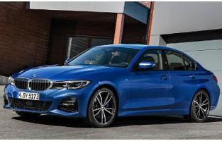 Alfombrillas Exclusive para BMW Serie 3 G20 (2019-actualidad)