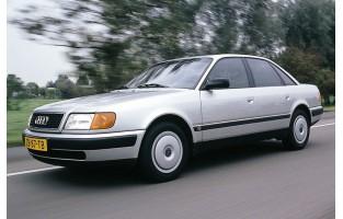 Alfombrillas Exclusive para Audi 100