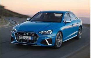 Alfombrillas Exclusive para Audi A4 B9 Restyling (2019 - actualidad)