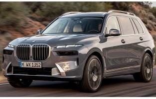Alfombrillas Exclusive para BMW X7