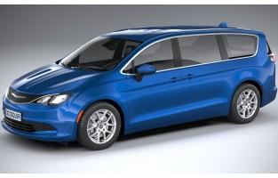 Cadenas para Chrysler Voyager