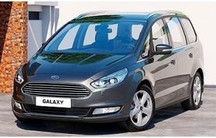 Ford Galaxy 3