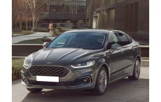 Ford Mondeo Electric Hybrid 5 puertas