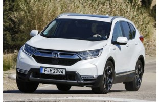 Cadenas para Honda CR-V Híbrido (2016 - actualidad)