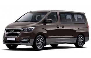 Hyundai H-1 Travel 2018-actualidad