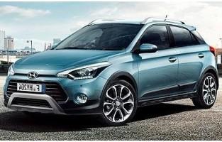 Hyundai i20 2015-actualidad Active