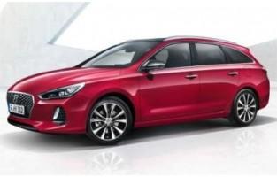 Hyundai i30 2017-actualidad Familiar