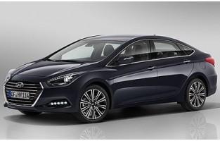 Hyundai i40 2011-actualidad 5 puertas