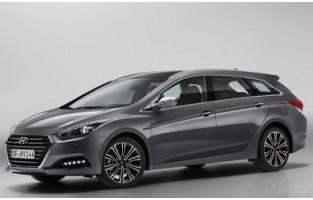 Hyundai i40 2011-actualidad Familiar