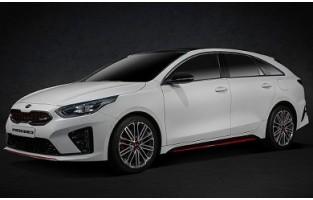 Kia Pro Ceed 2019-actualidad