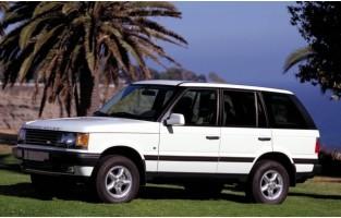 Alfombrillas bandera Francia Land Rover Range Rover (1994 - 2002)